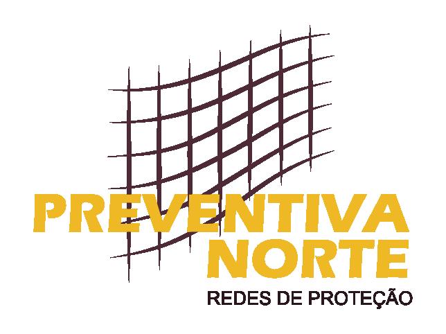 Preventiva Norte